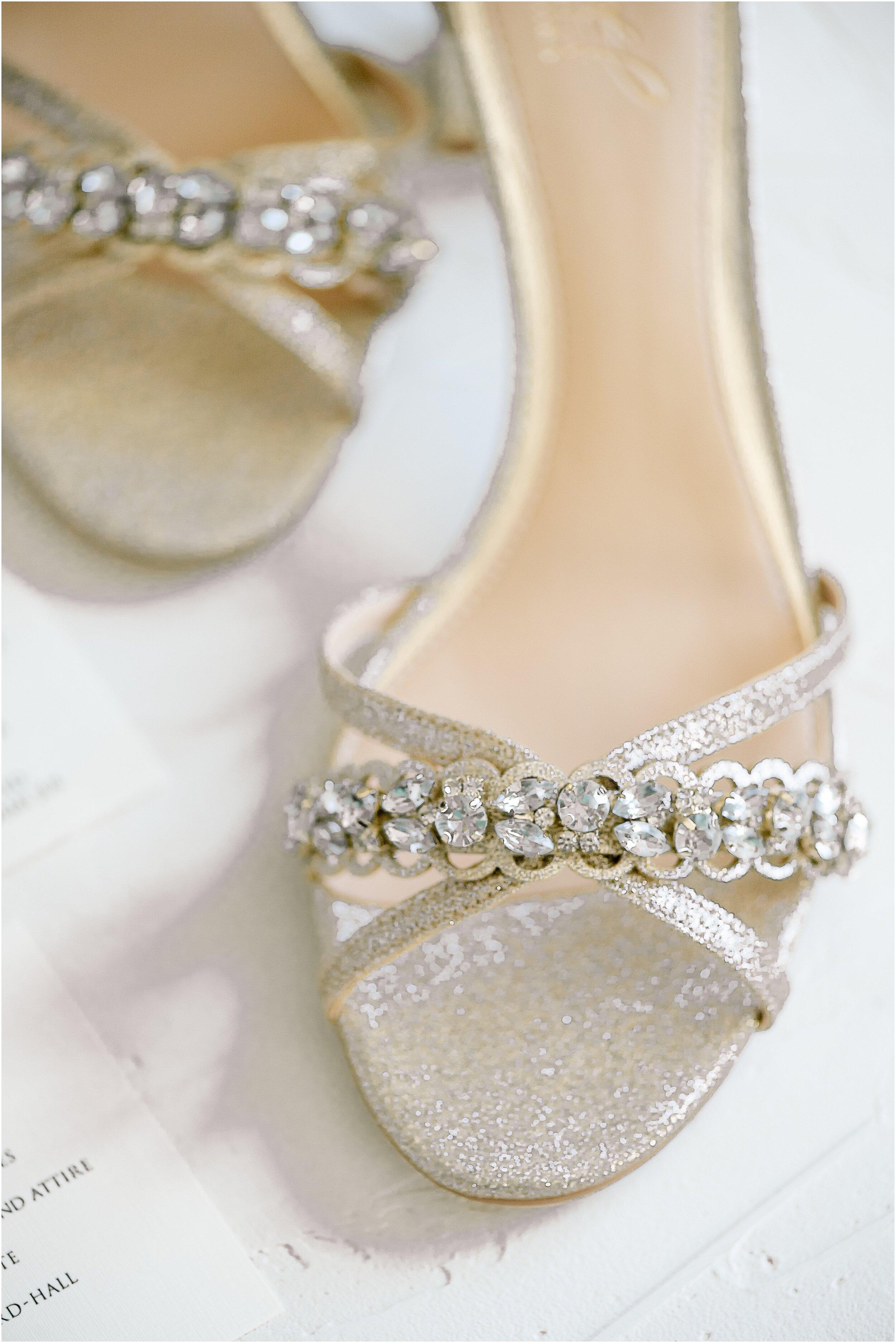 hannah leigh photography silver swan bayside wedding_4108.jpg