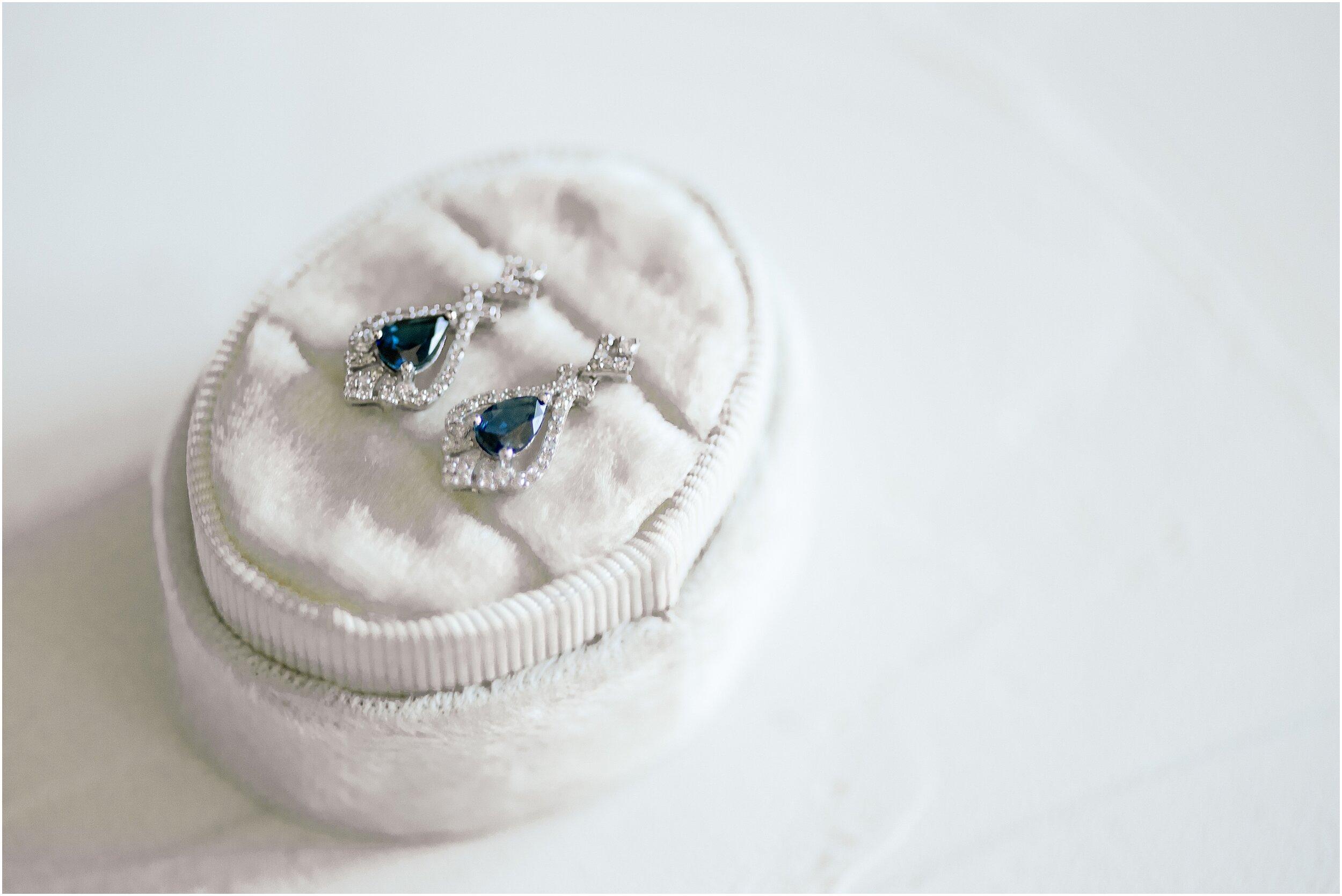 hannah leigh photography silver swan bayside wedding_4110.jpg