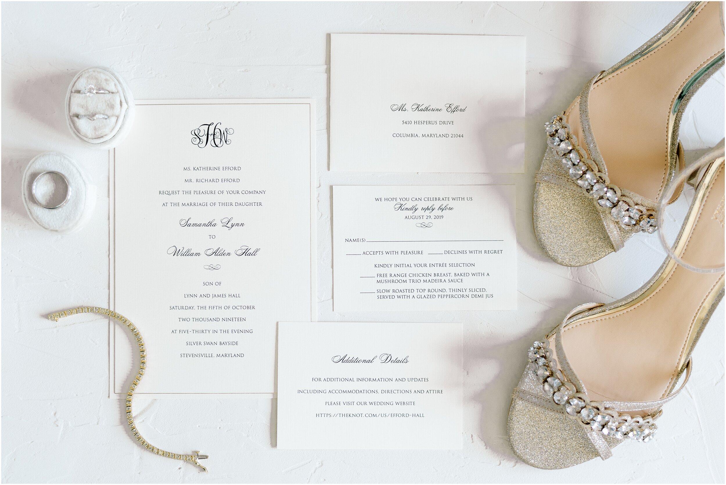 hannah leigh photography silver swan bayside wedding_4104.jpg