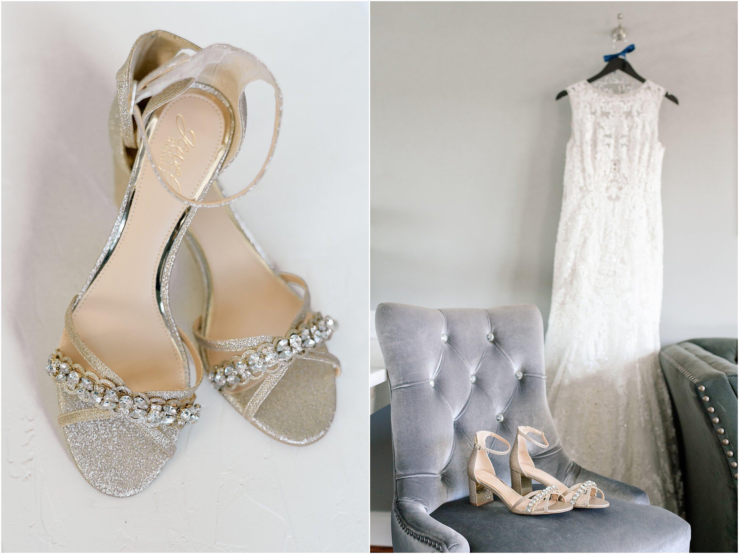 hannah leigh photography silver swan bayside wedding_4101.jpg
