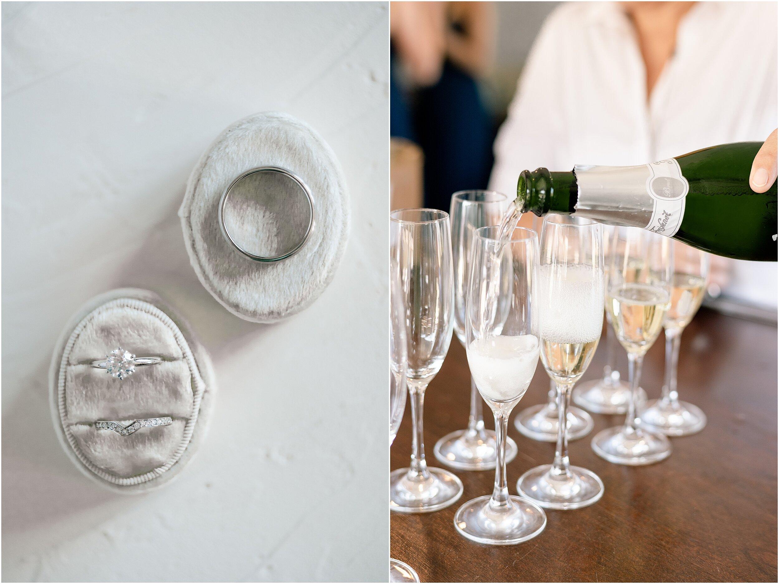 hannah leigh photography silver swan bayside wedding_4100.jpg