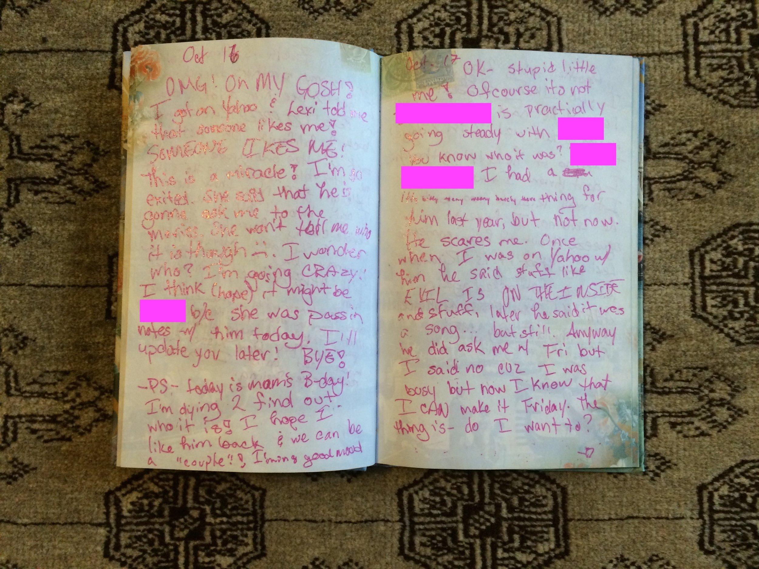 journal edited.jpg