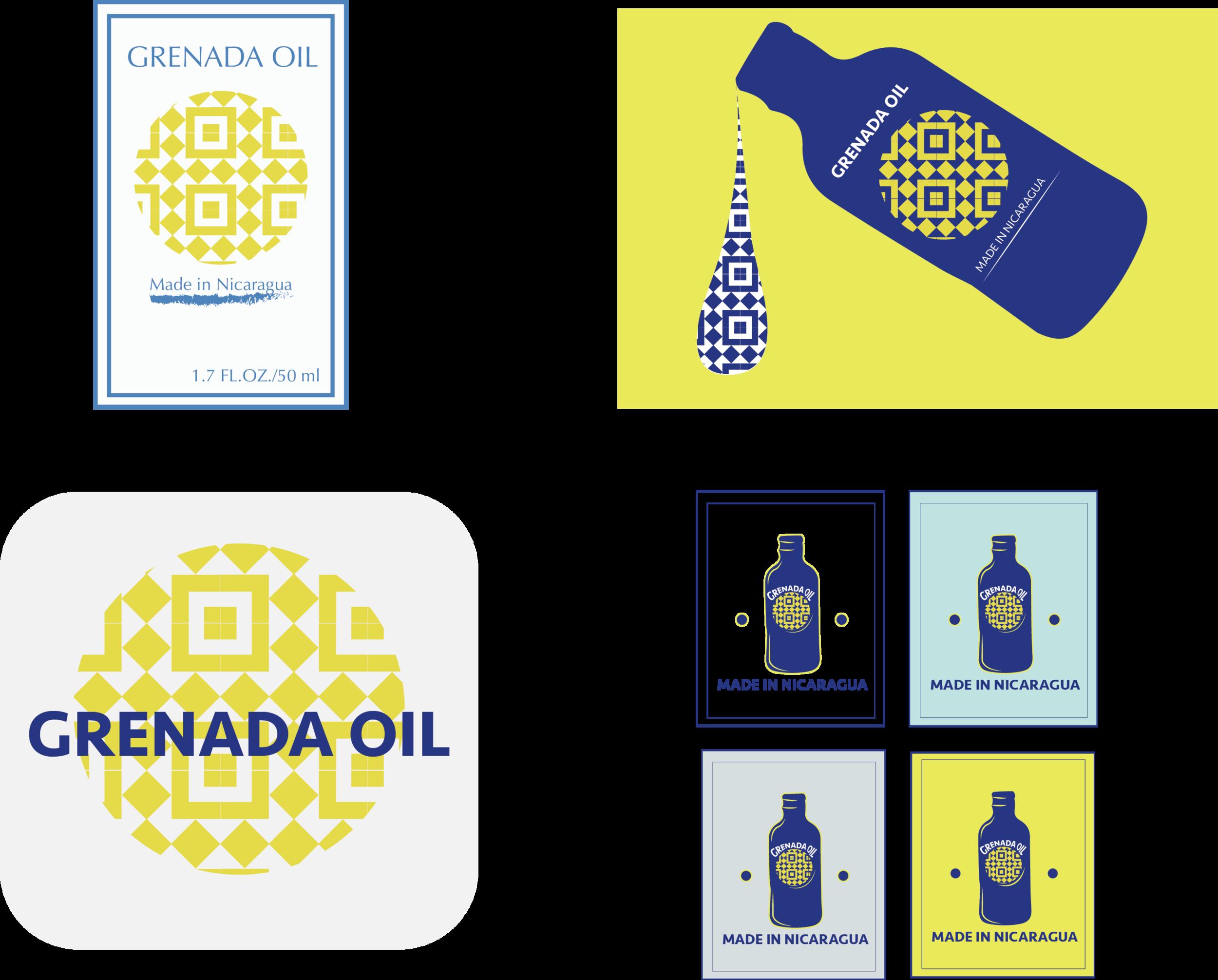 grenada oil.png