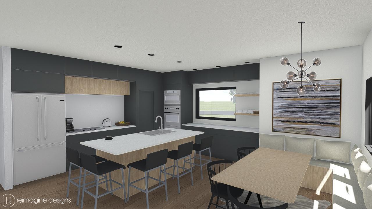 Presentation.Kitchen2.jpg