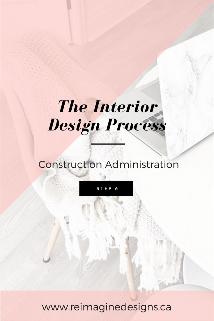 Reimagine Design: Step 6