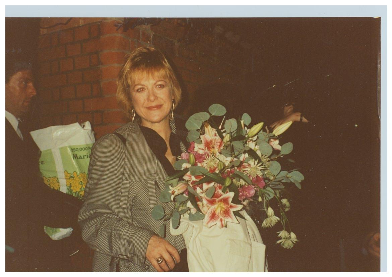 Flowers Gay.jpg