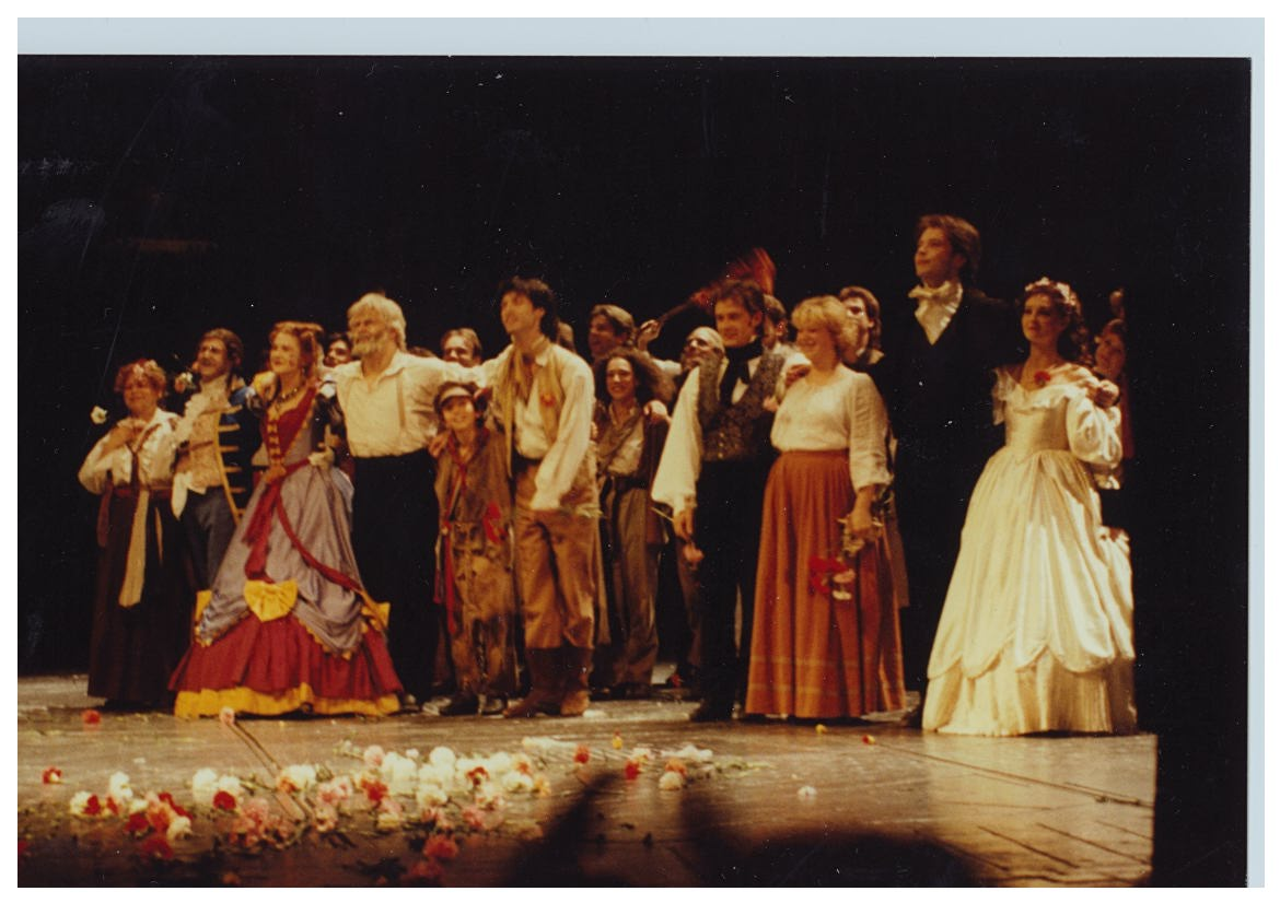 Curtain Call 3.jpg