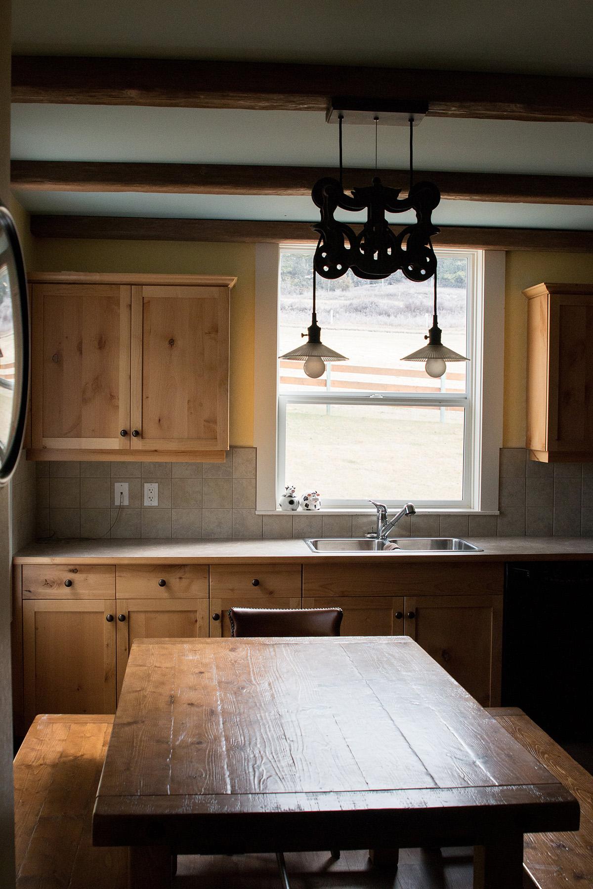 Elk Horn Lodge-0015.jpg