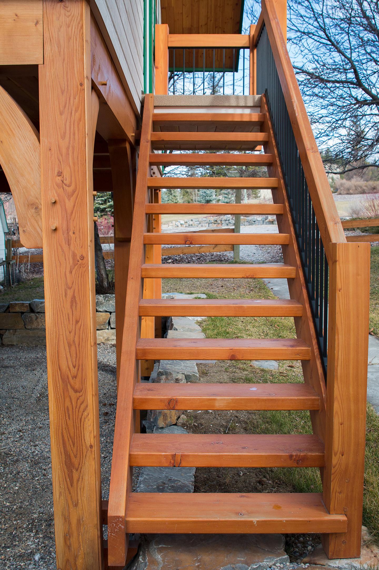 Elk Horn Lodge-0073.jpg