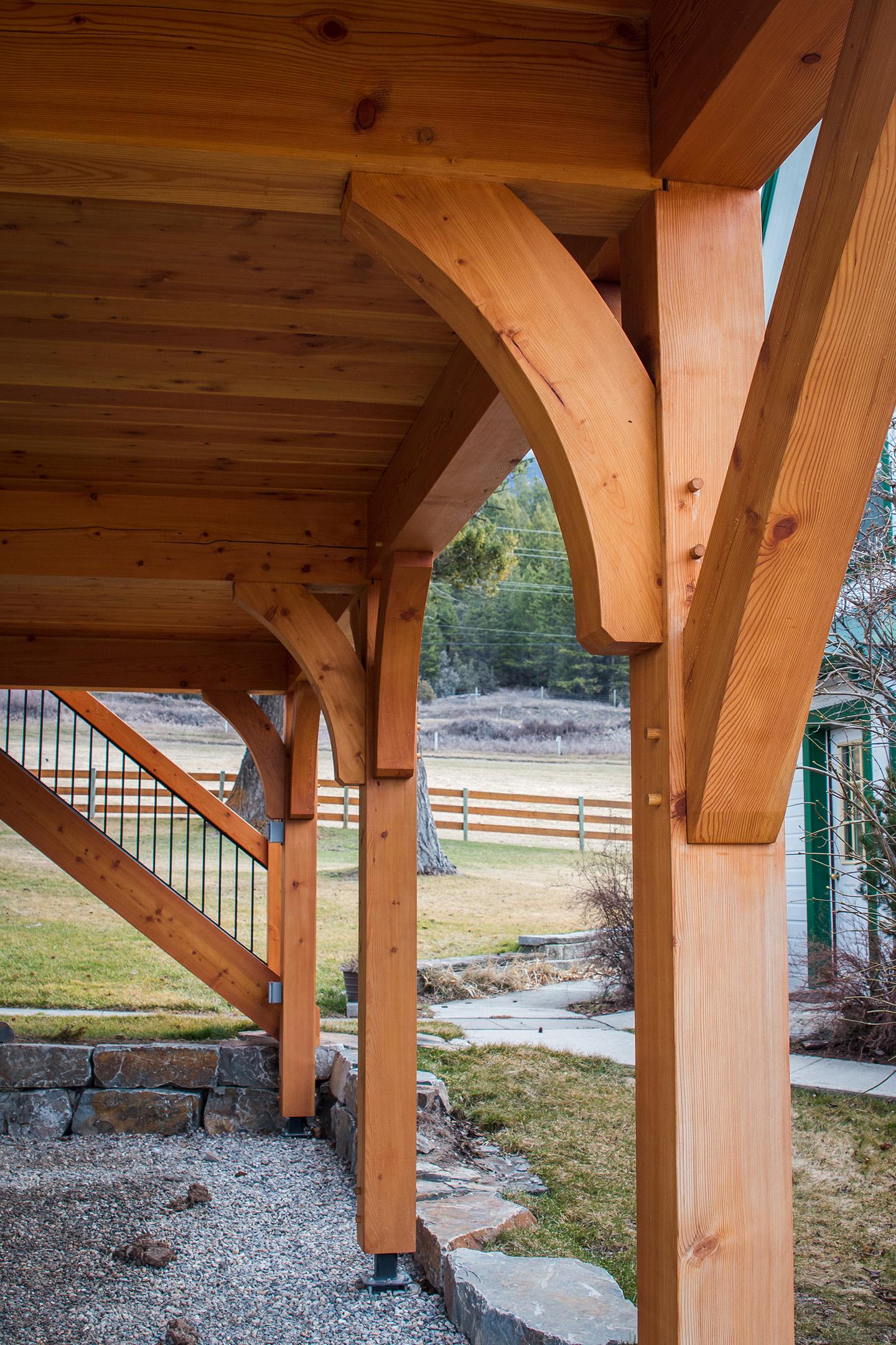 Elk Horn Lodge-0008.jpg