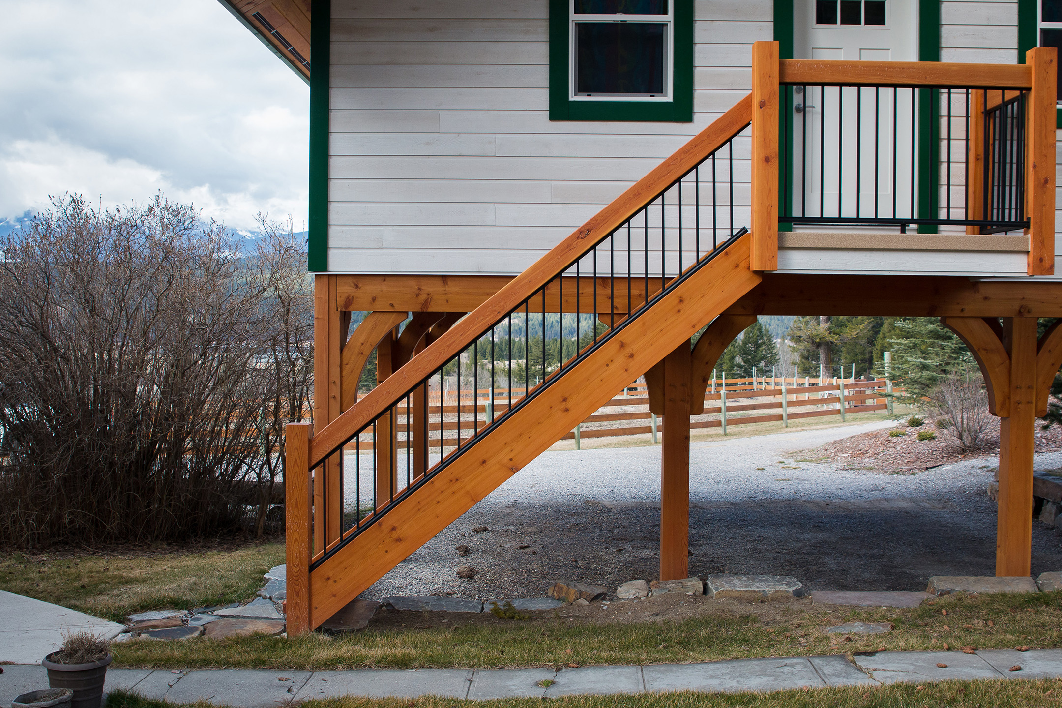 Elk Horn Lodge-0077.jpg