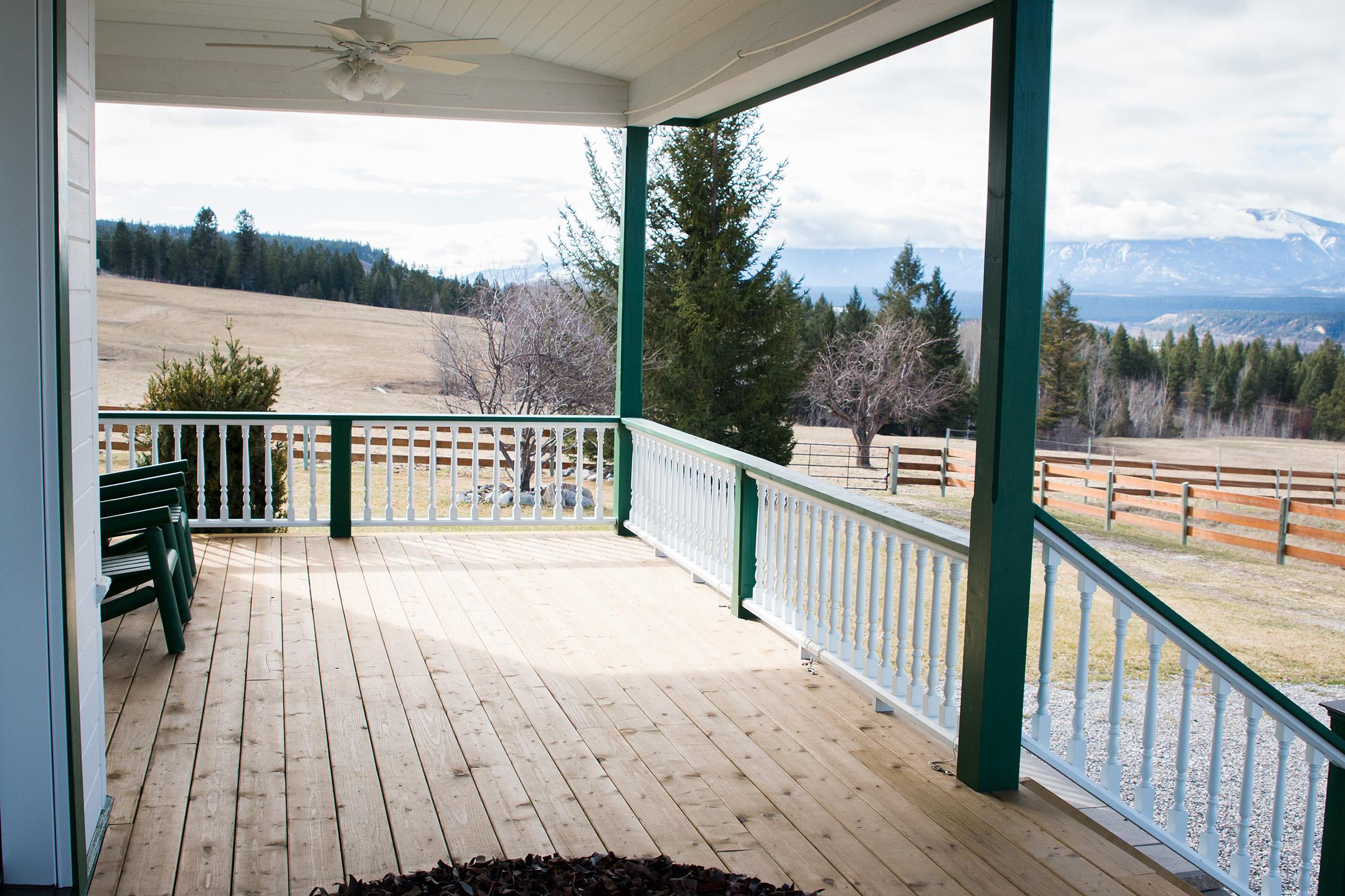 Elk Horn Lodge-0088.jpg