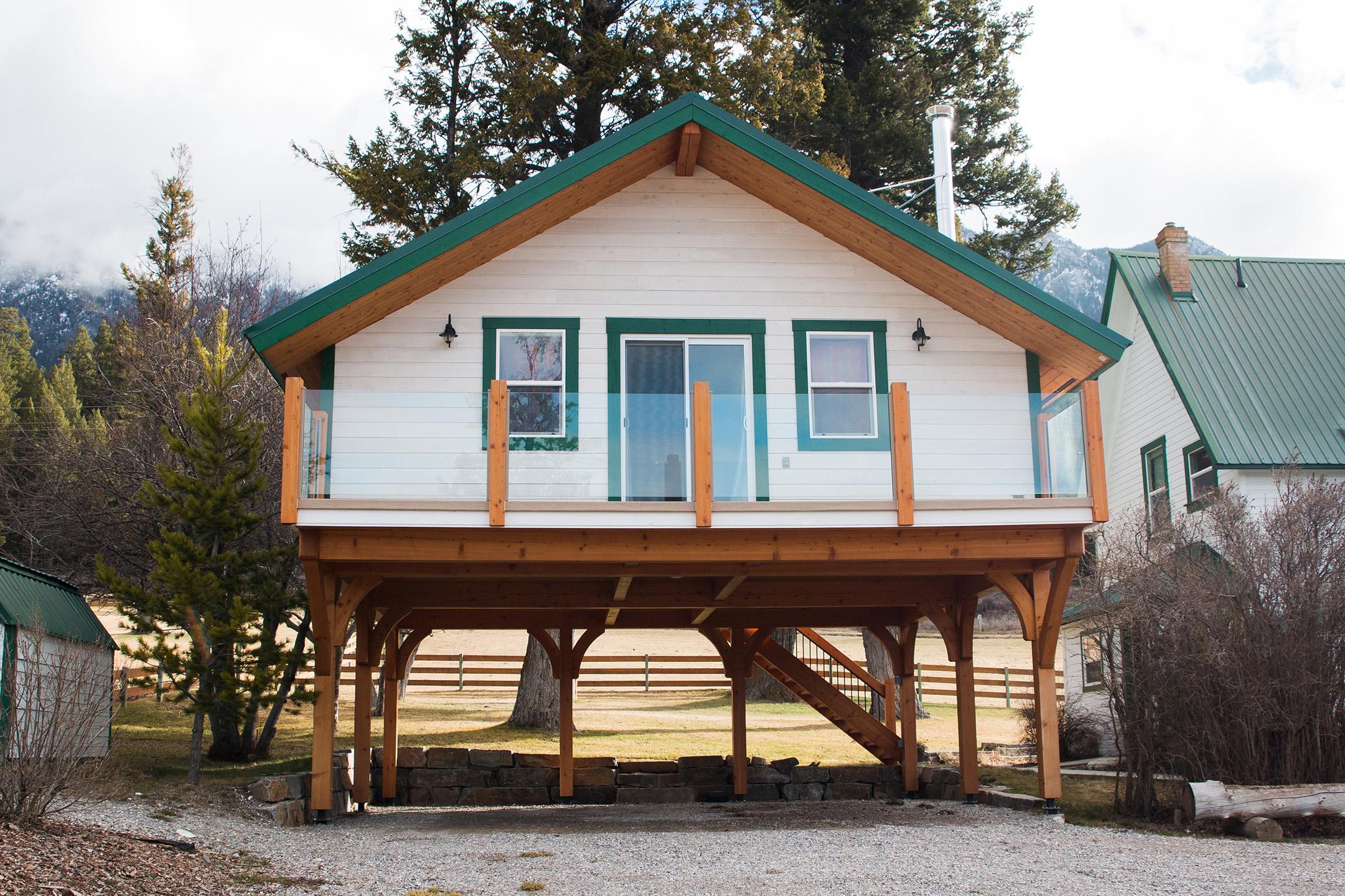 Upper Ranch- Garage.jpg