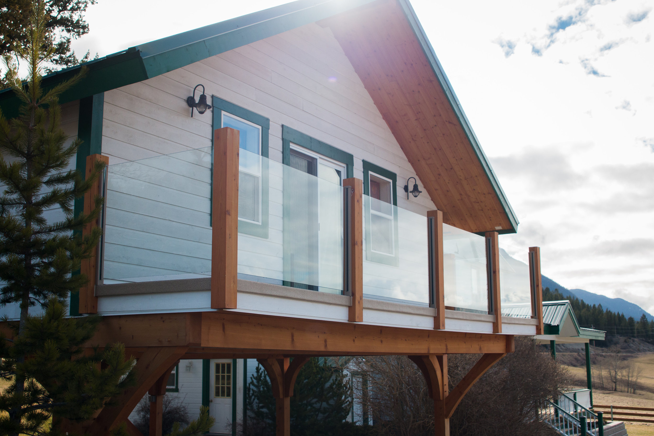 Elk Horn Lodge-0092.jpg
