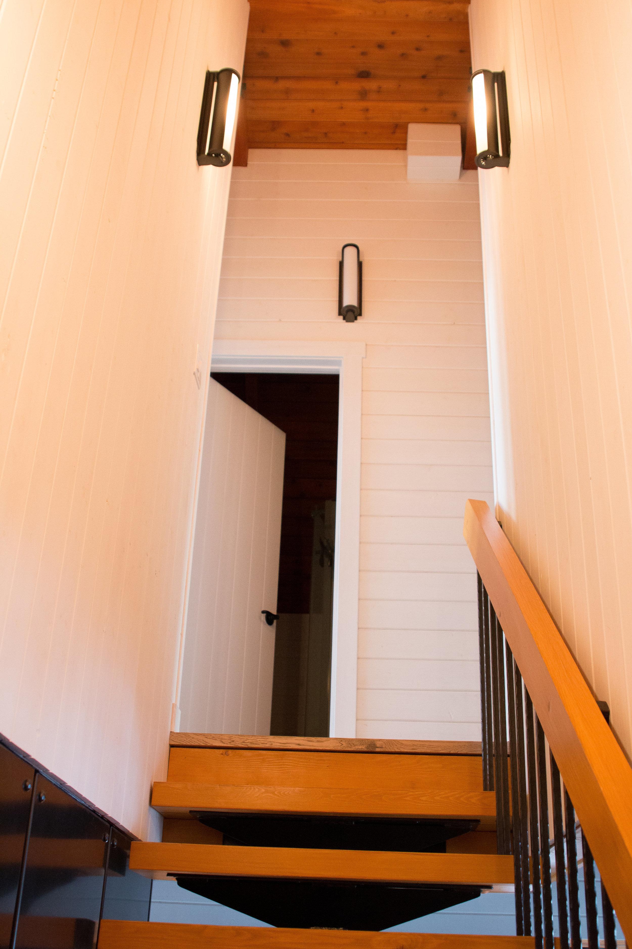 Panorama House-0014.jpg
