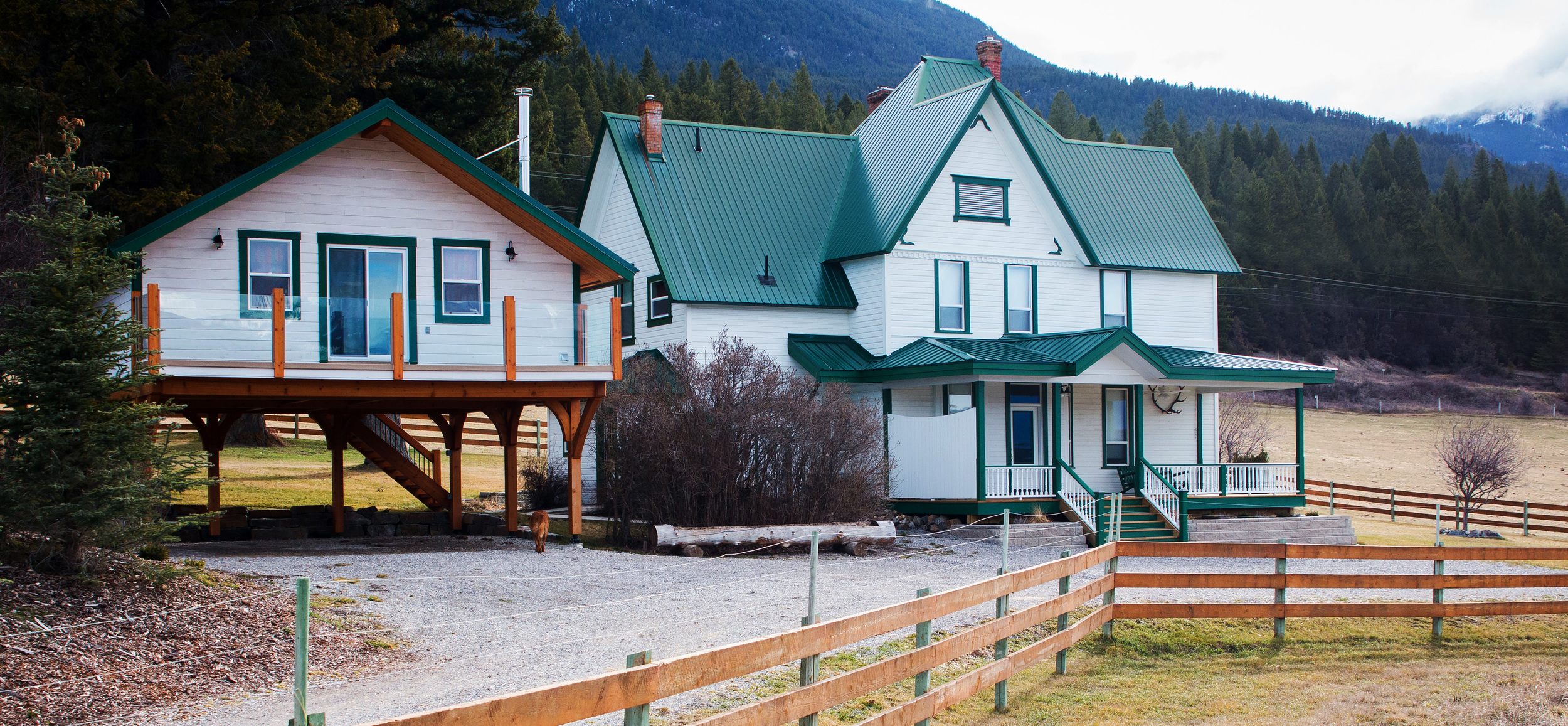 Elk Horn Lodge-0006.jpg