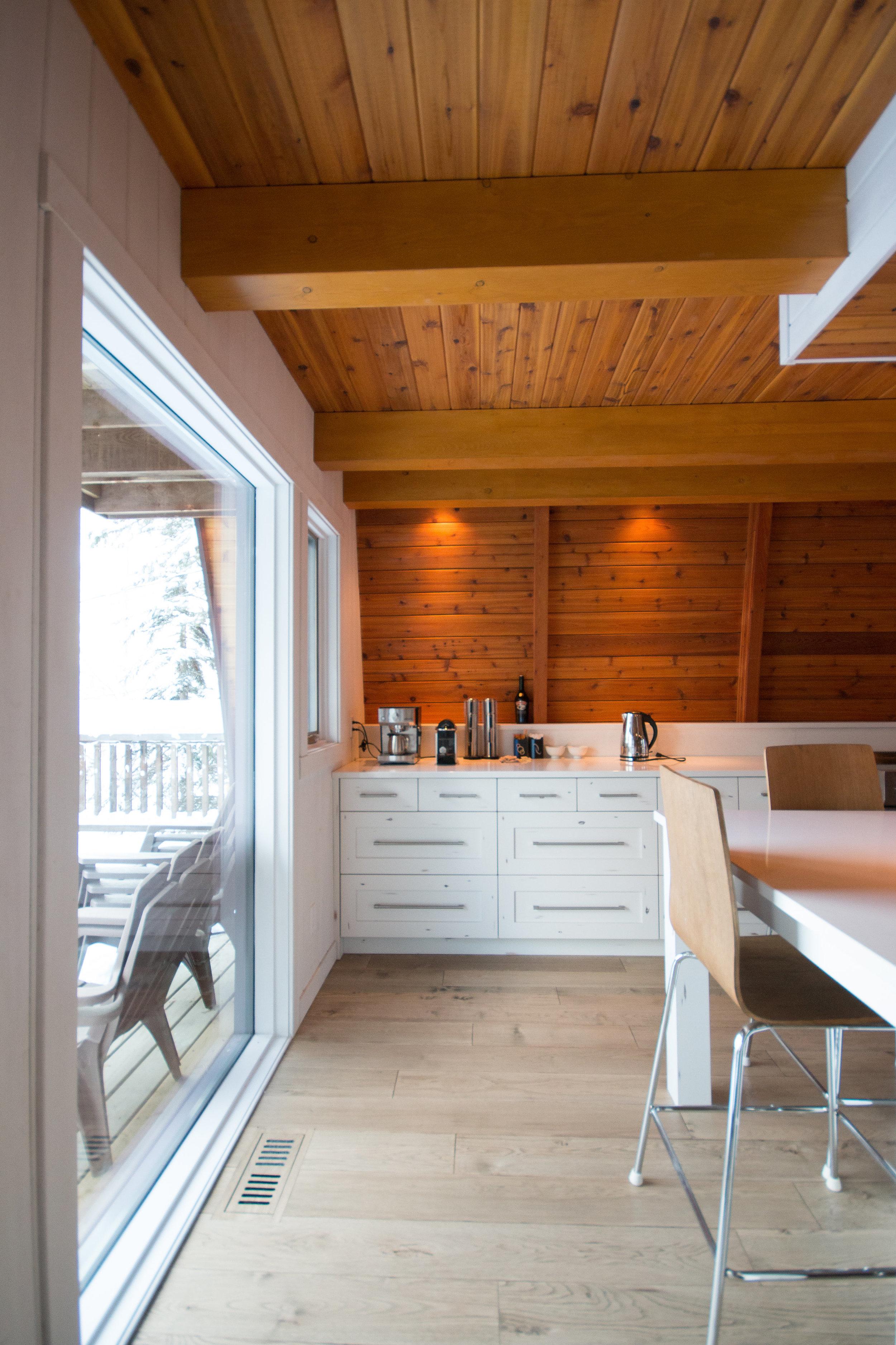Panorama House-0005.jpg