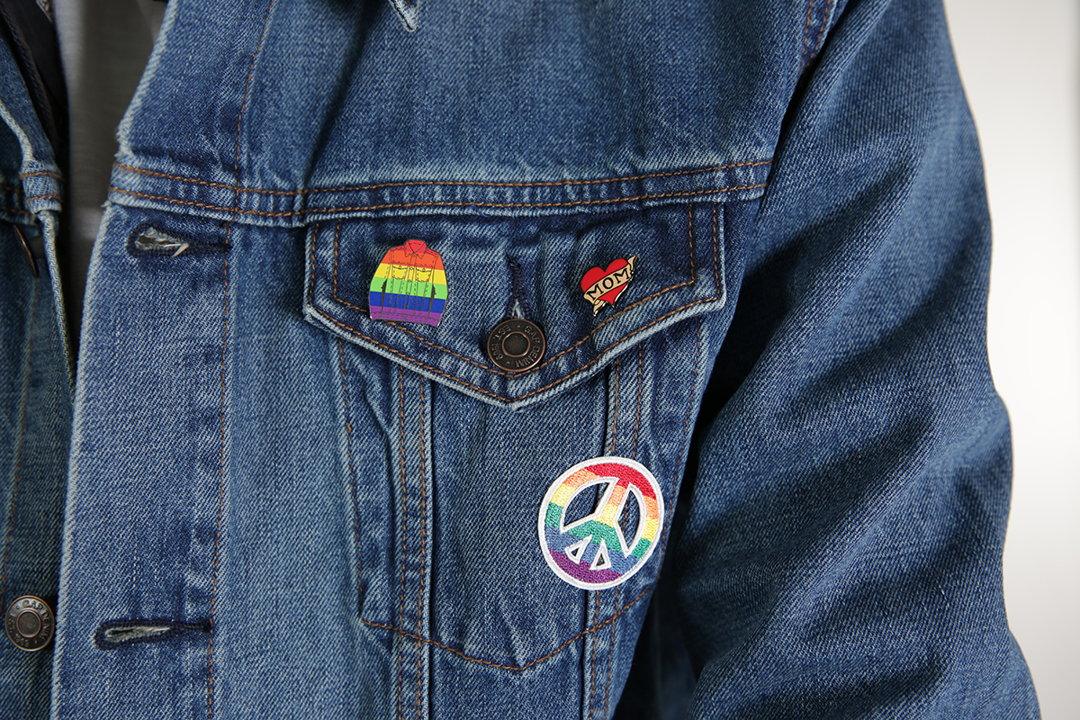 Gap Pride Jacket 3.jpg