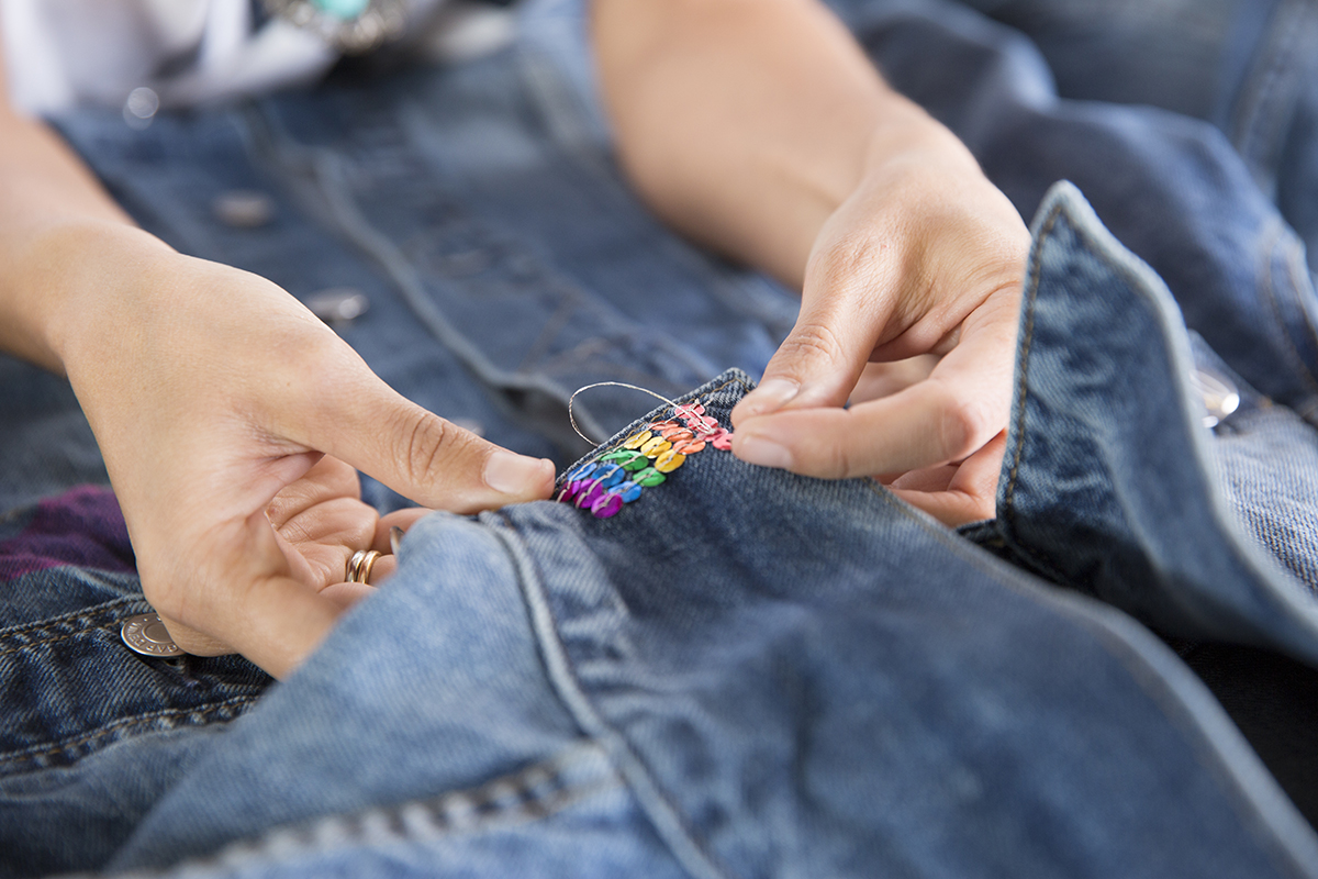 Gap_Pride_sew_denim_sequins.jpg