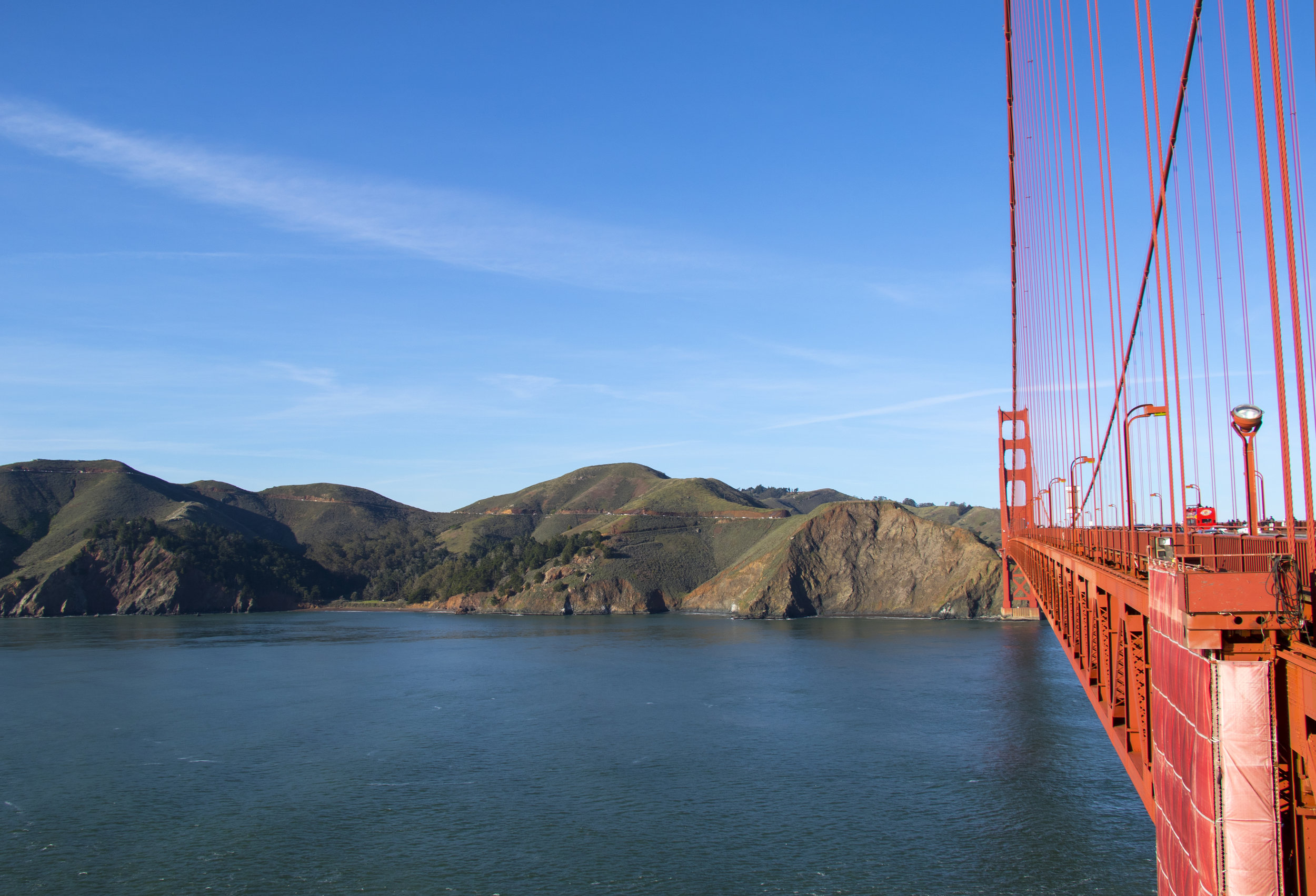 sanfrancisco_goldengatebridge_02.jpg