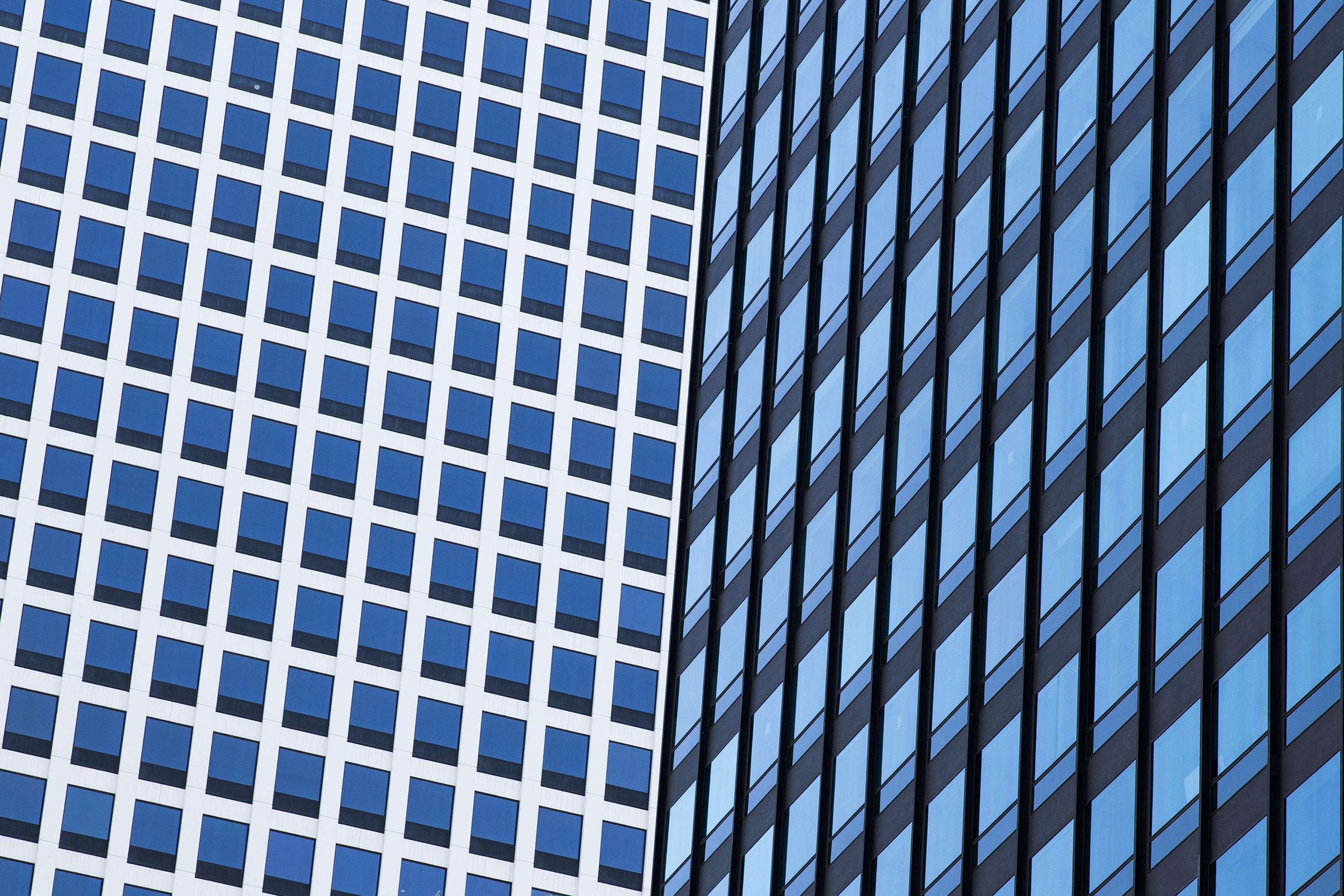 chicago-buildings-IMG_9875-web.jpg