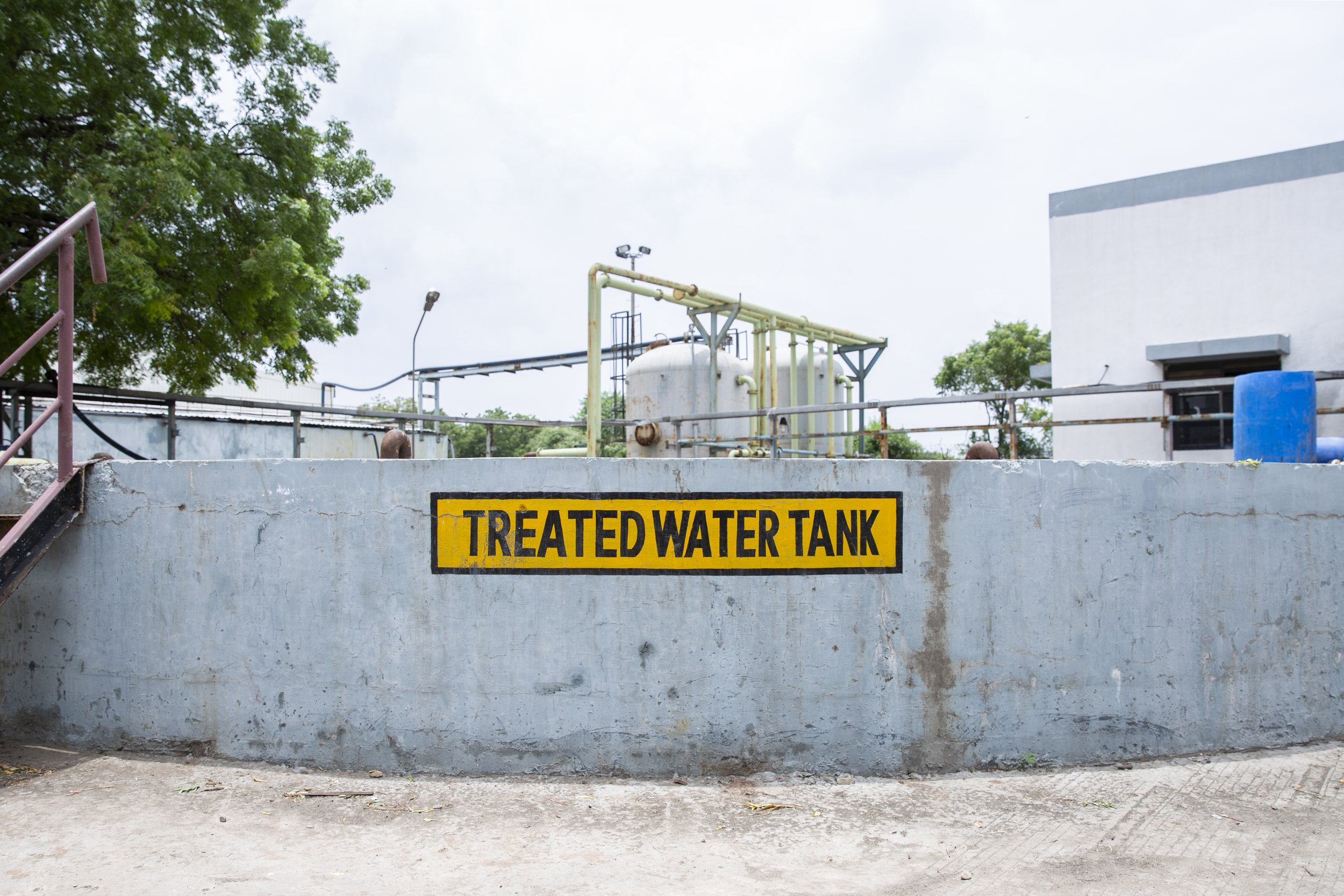 K23A0767-treatedwatertank-web.jpg