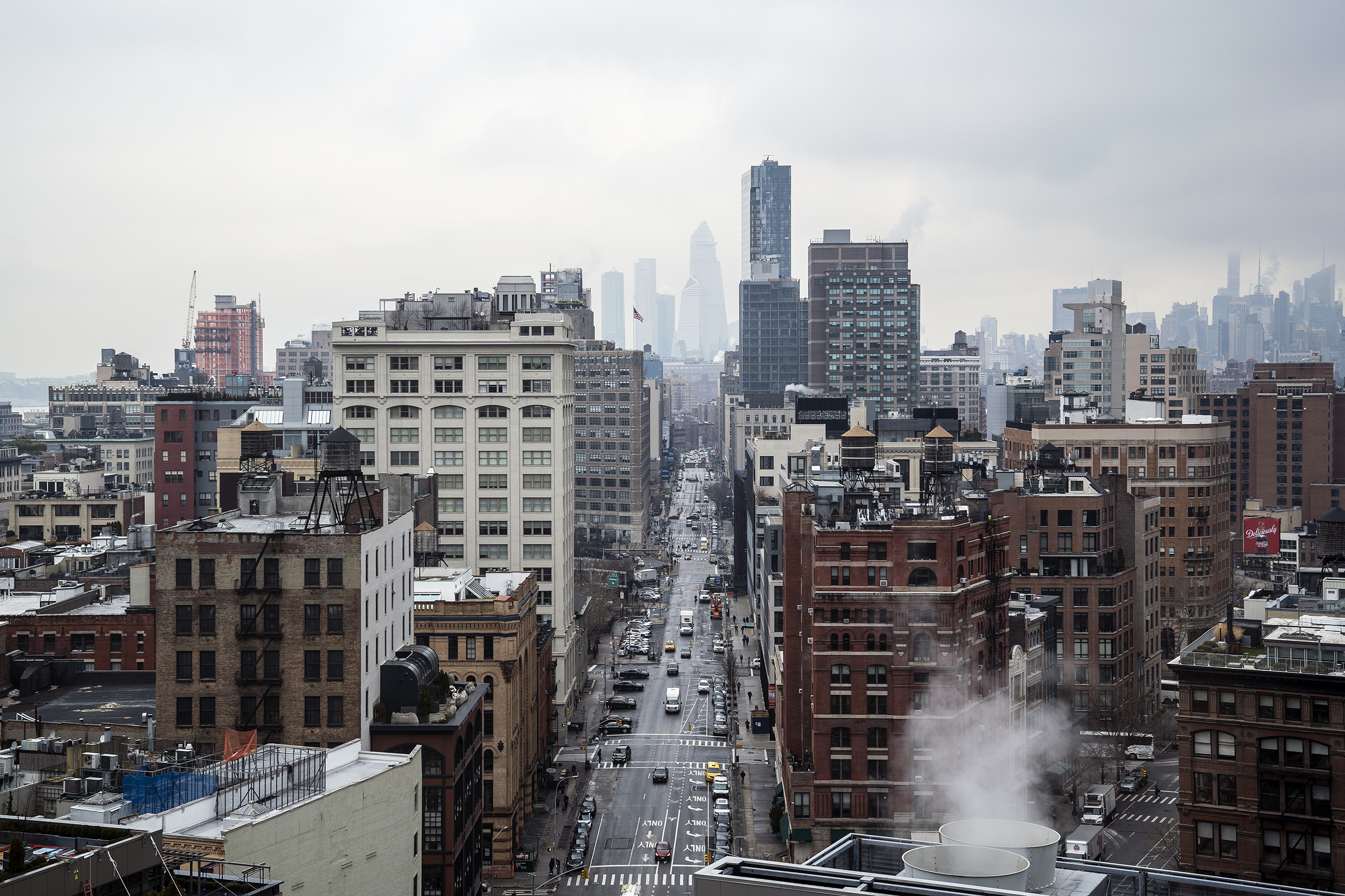 newyork-CCB03350-edited-web.jpg