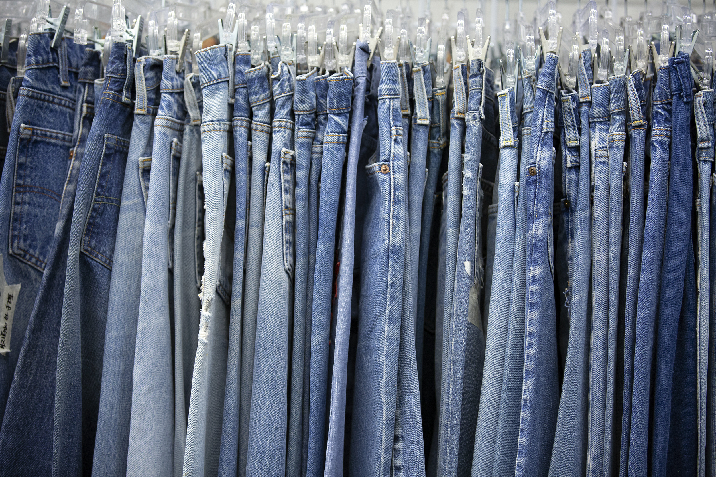 BD9A2580-denim-web.jpg