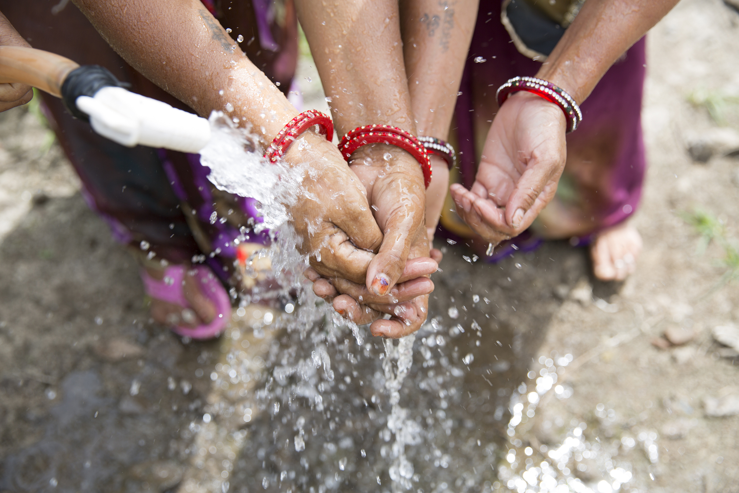 india-womenandwater-K23A0539.jpg