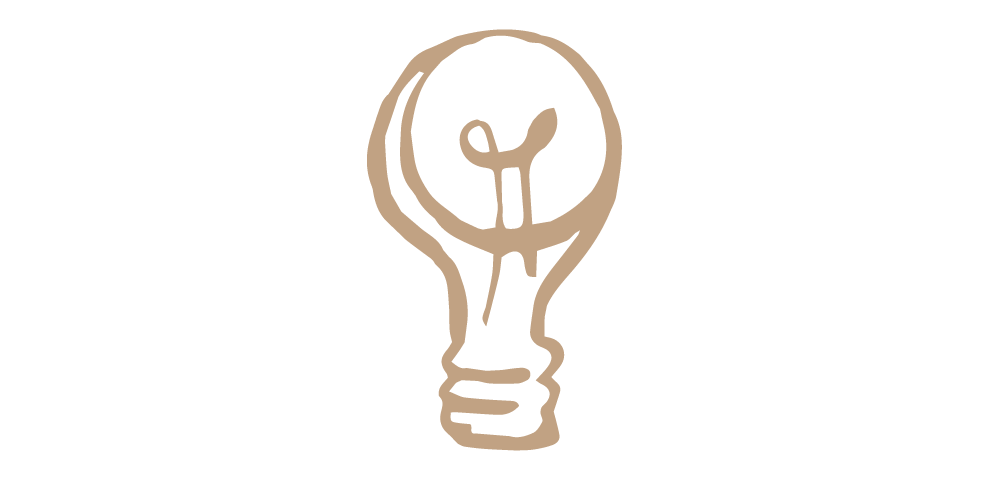 lightbulb_gold_icon.png
