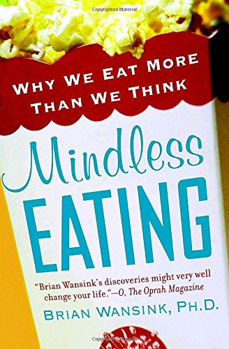 Mindset: The New Psychology of Success: