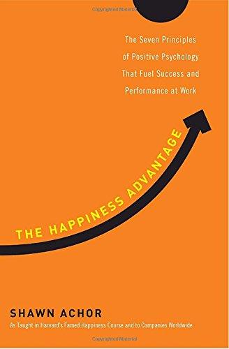 The Happiness Advantage: