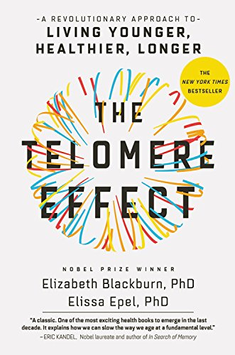 The Telomere Effect: