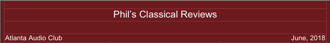 Phil's Classical Reviews.png
