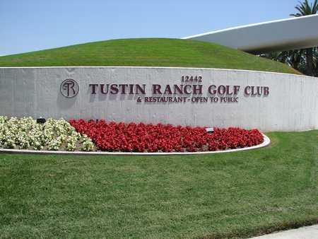 Tustin Ranch