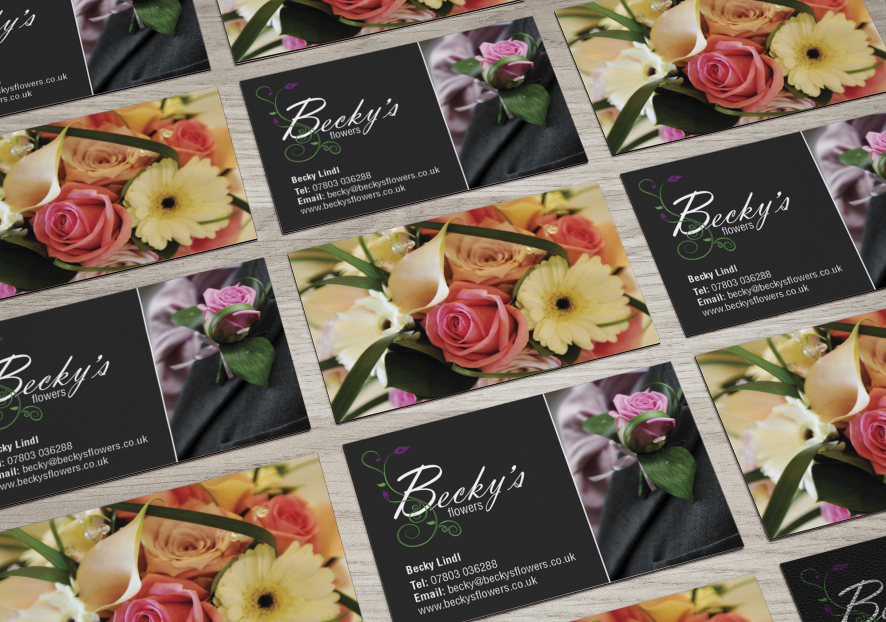 Beckys Flowers BC.jpg