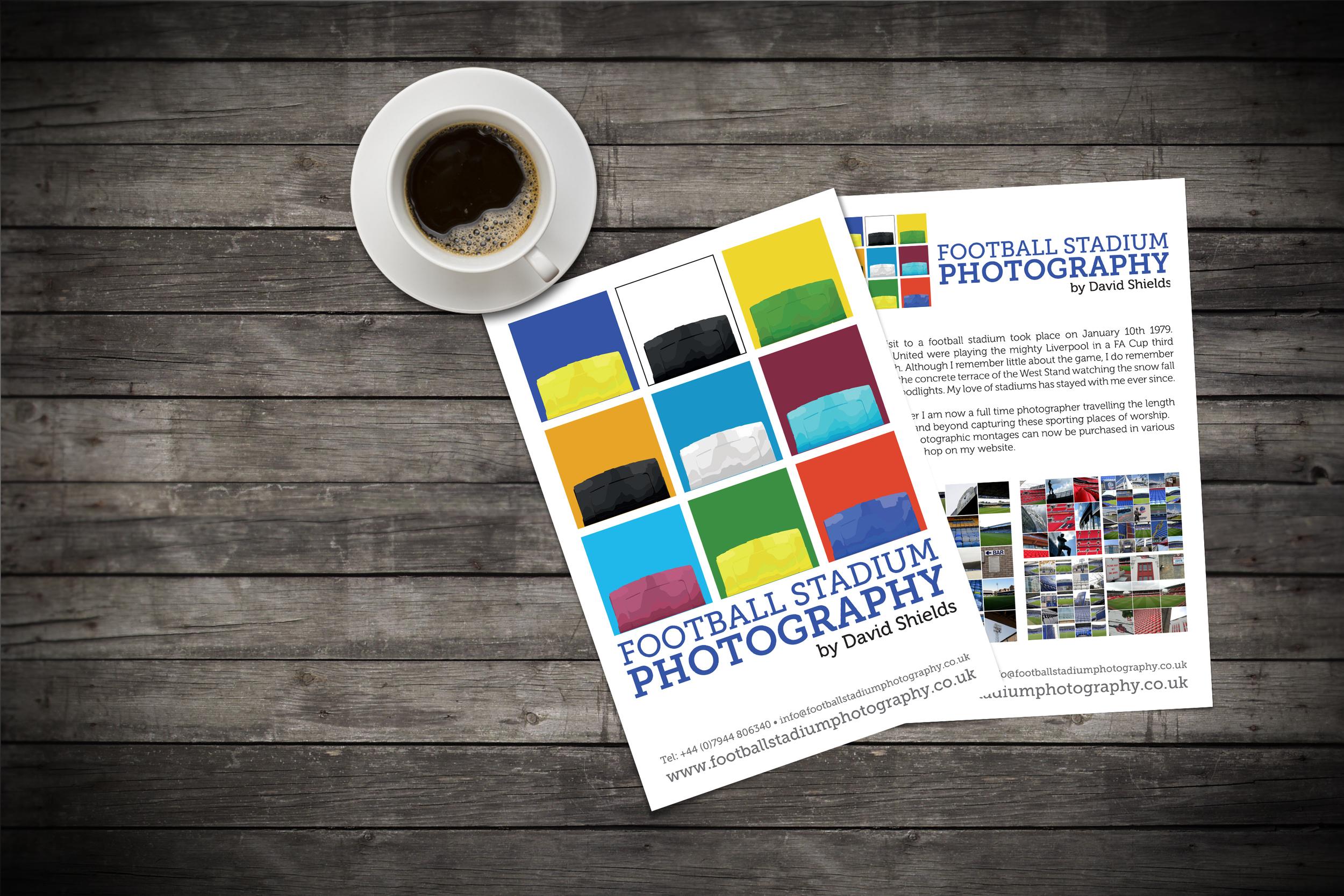 FSP Leaflet.jpg