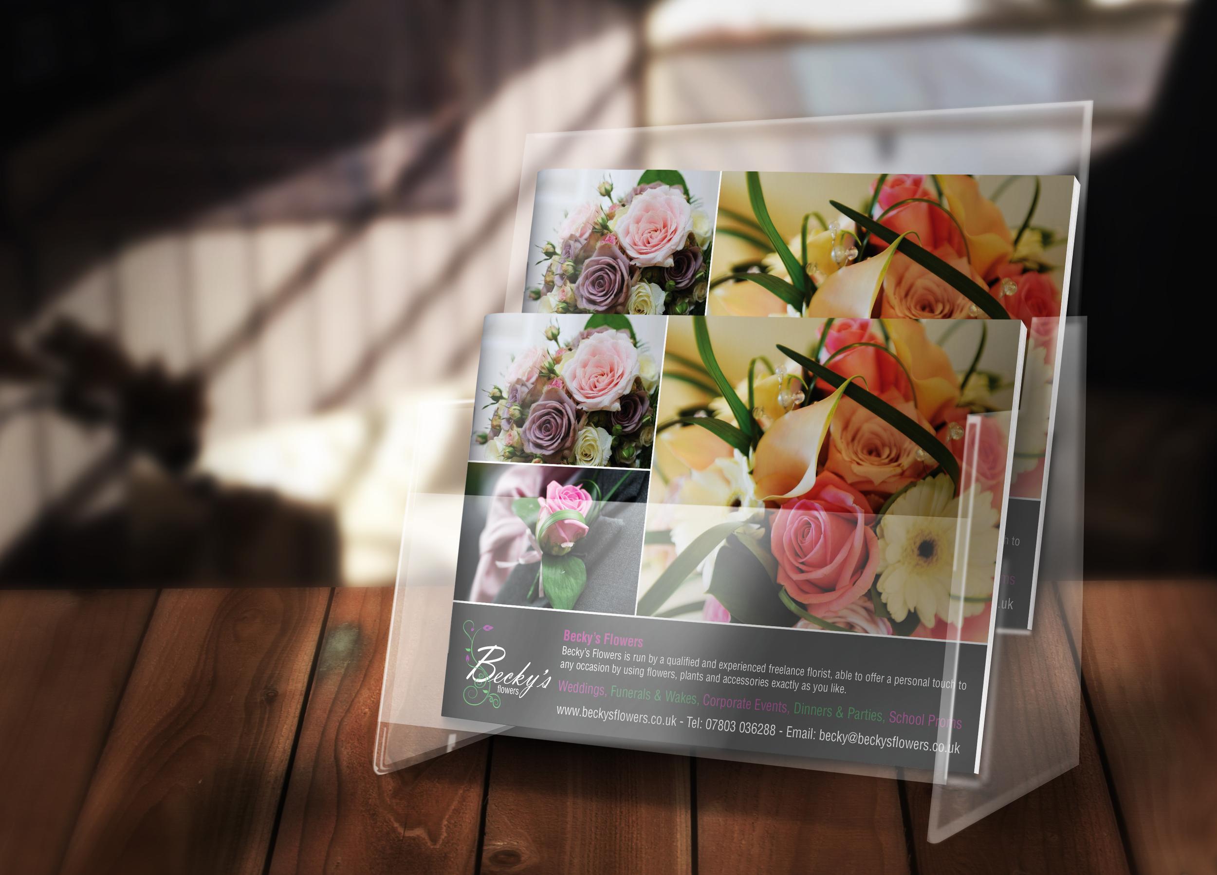 Beckys Flowers A5.jpg