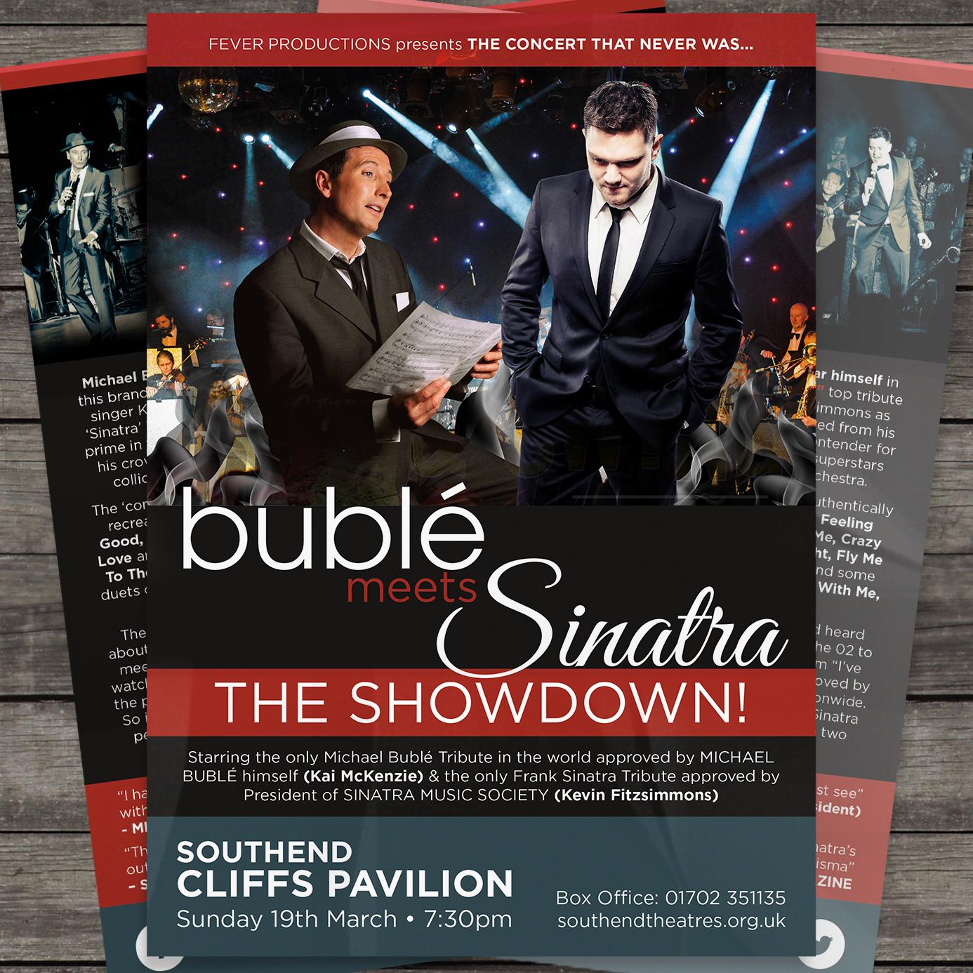 Sinatra - Leaflet.jpg