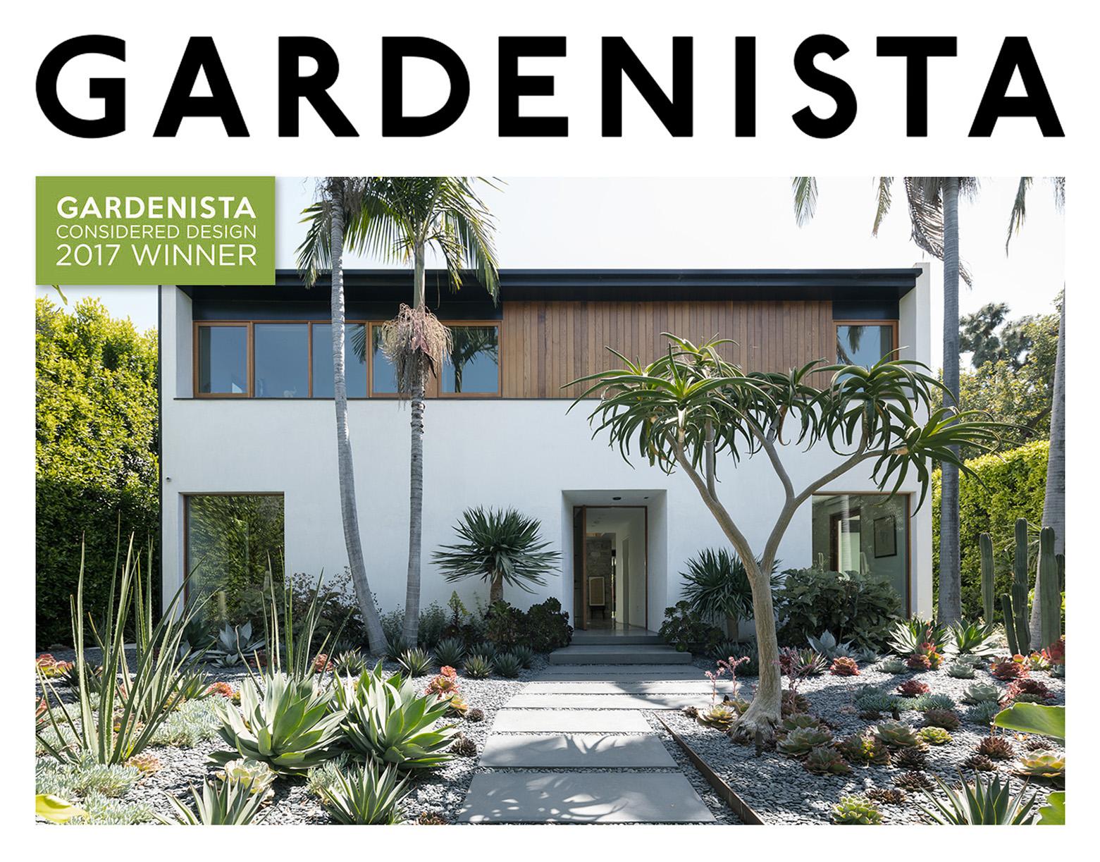 HedgeHouse-GardenistaWinner2017blog.jpg
