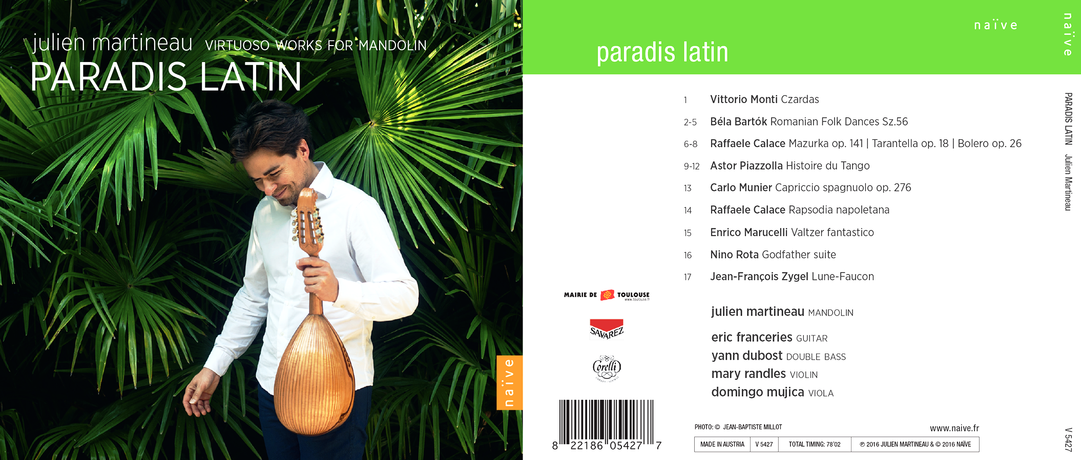 Digipack web Paradis Latin.png