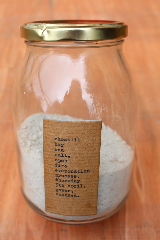 salt7-lr.jpg