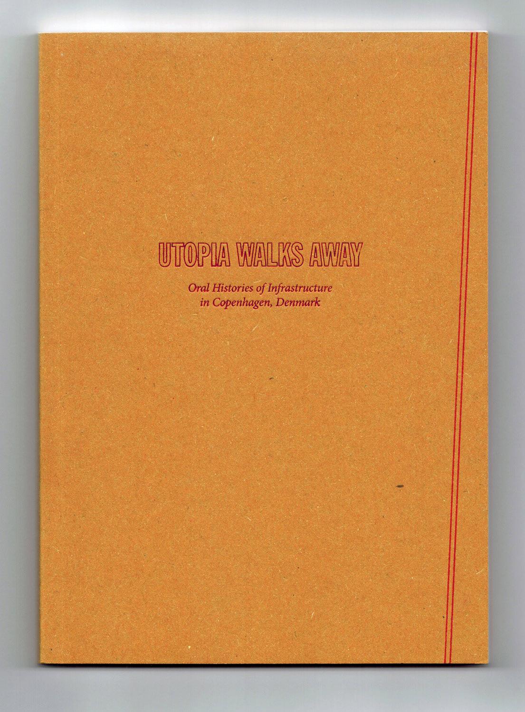 cover-2-lr.jpg