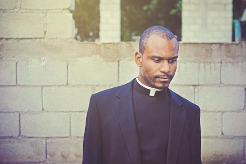 Fr Louis.jpg