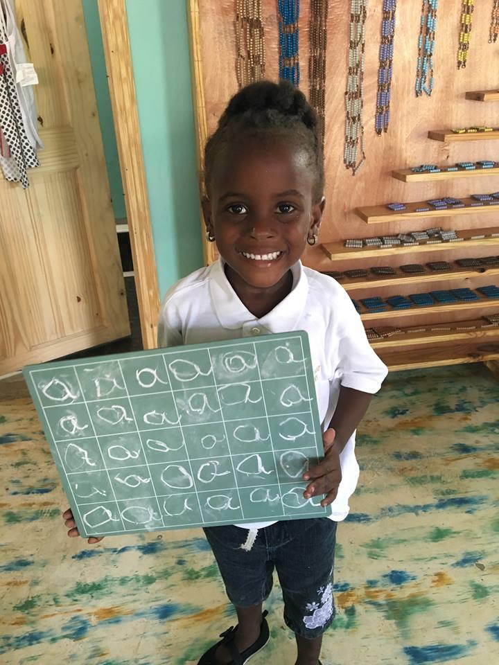 haiti32.jpg