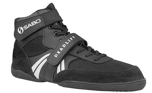 sabo_deadlift_shoes.jpg