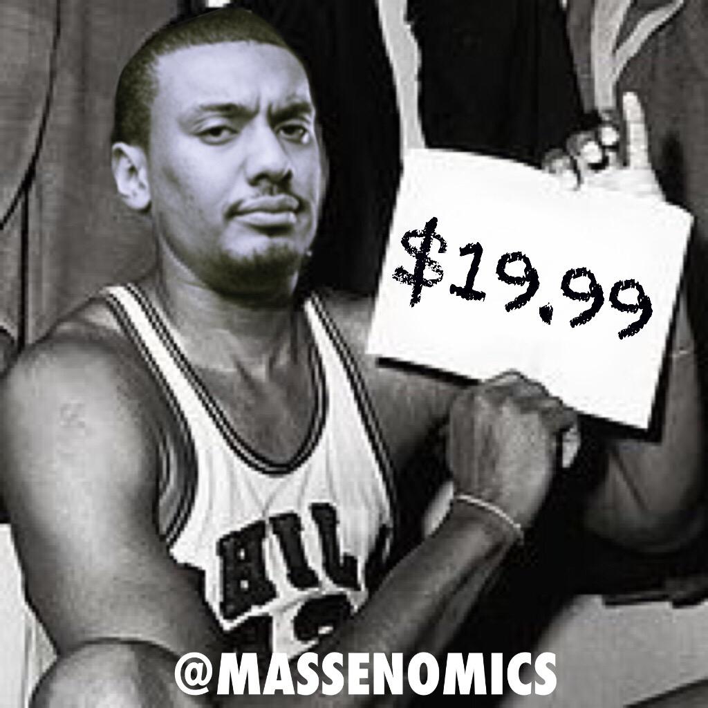 $19.99.JPG