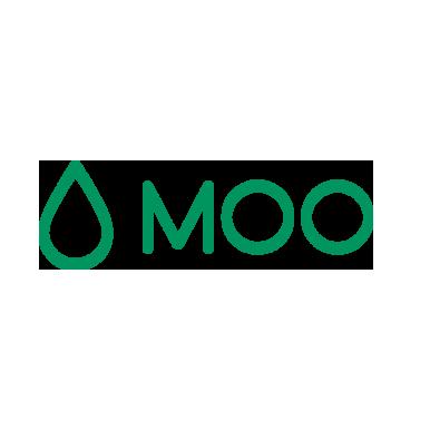 moo-logo-1236.png