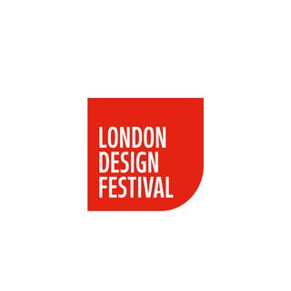 sep-london-design-festival-2017-1233.jpg
