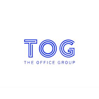 blue-tog-logo-1227.jpg